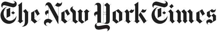 The_New_York_Times_logo_1-1